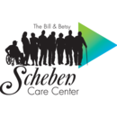 Community Services of NKY/Bill & Betsy Scheben Care Center