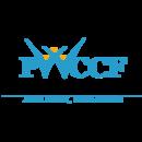 Prince William County Community Foundation, Inc.