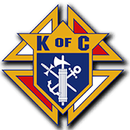 Knights of Columbus Council 8274