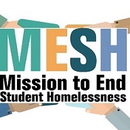 Mission to End Student Homelessness (MESH)