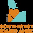 SW Idaho Area Health Education Center