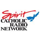 Spirit Catholic Radio