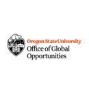 OSU Global Opportunities
