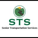 Senior Transportation Services Inc