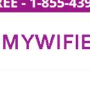 Mywifiextlocal