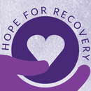 Hope For Recovery, LLC