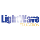 Lightwave Education