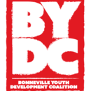 Bonneville Youth Development Council, Inc