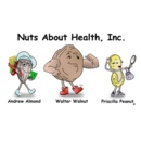 Nuts About Health, Inc.