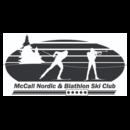McCall Nordic and Biathlon Club