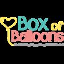 Box of Balloons, Inc. - Boise