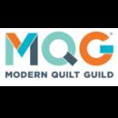 Nampa Modern Quilt Guild