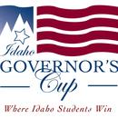 Idaho Governor's Cup Scholarship Fund