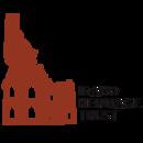 Idaho Heritage Trust