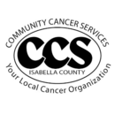 Community Cancer Services of Isabella County
