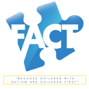 Families of Autistic Children of Tidewater (FACT)