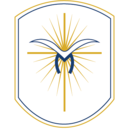 Institute for Priestly Formation