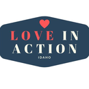 Love in Action Idaho