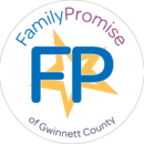 Family Promise of Gwinnett