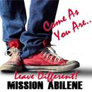 Mission Abilene
