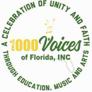 1,000 Voices of Florida, INC