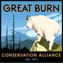 Great Burn Conservation Alliance