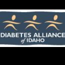 Diabetes Alliance of Idaho