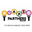 Adult Protective Services Partners Inc.