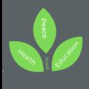 International Health and Peace Initiative