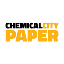 Chemical City Paper, Inc.