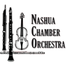 Nashua Chamber Orchestra