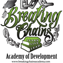 Breaking Chains Academy of Development