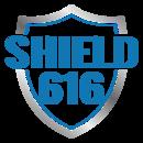 SHIELD616