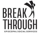 Breakthrough Clubhouse