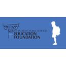 Mount Pleasant Public Schools Education Foundation