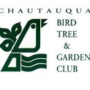 Chautauqua Bird, Tree and Garden Club