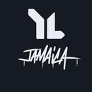 Young Life Jamaica