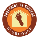 Foot Print to Success Clubhouse