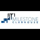 Milestone Clubhouse