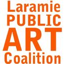 Laramie Public Art Coaltion