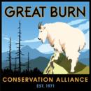 Great Burn Conservation Alliance