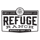 Refuge Ranch