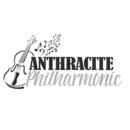 Anthracite Philharmonic