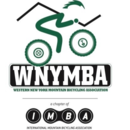 Western New York Mountain Bicycling Association