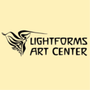Lightforms Art Center