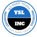 Young Successful Leaders