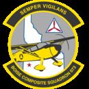 Boise Composite Squadron, Civil Air Patrol