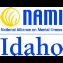 NAMI Idaho