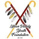 Lillian Vallely Youth Foundation, Inc.