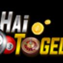 Situs Togel Online | Agen Togel | Bandar Togel Terpercaya | Haitogel